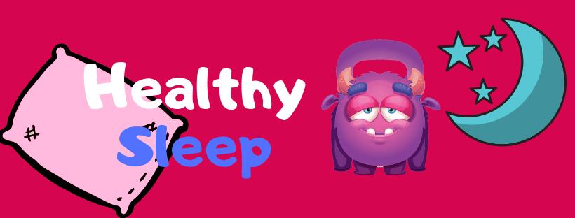 Децата и сънят – колко и как да спят?