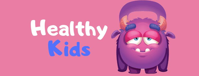 Здраве и хранене